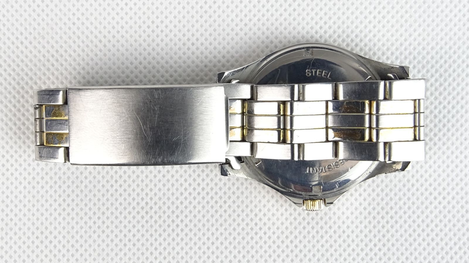 DSC08419.JPG (1600×898)