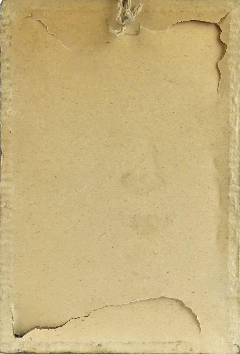 DSC08435.JPG (816×1200)