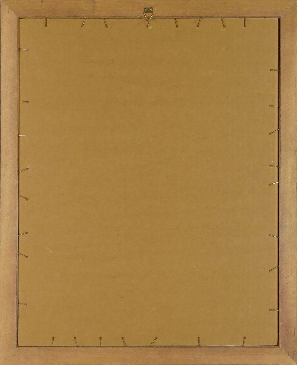 DSC01605.JPG (977×1200)