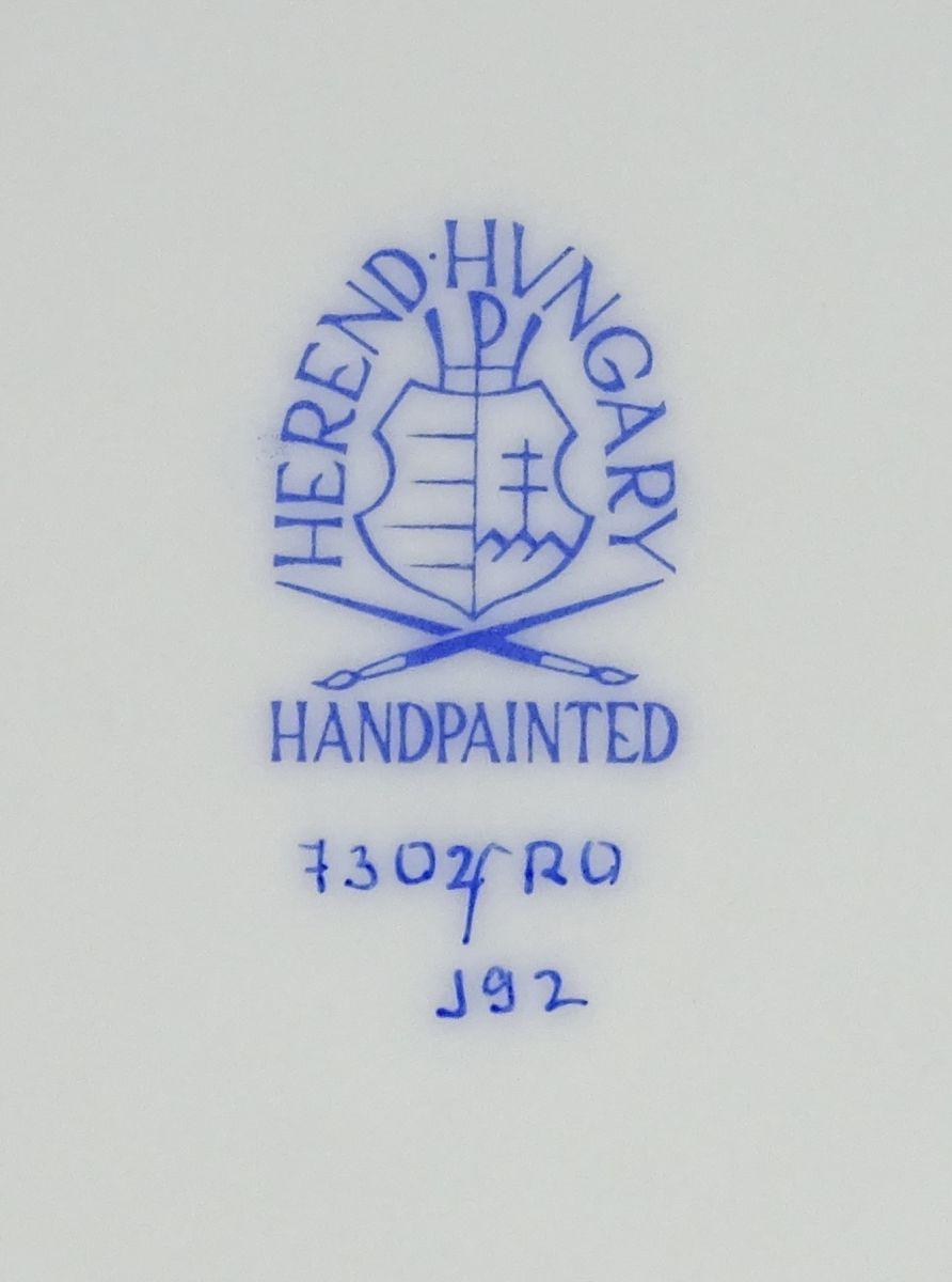 DSC04719.JPG (892×1200)