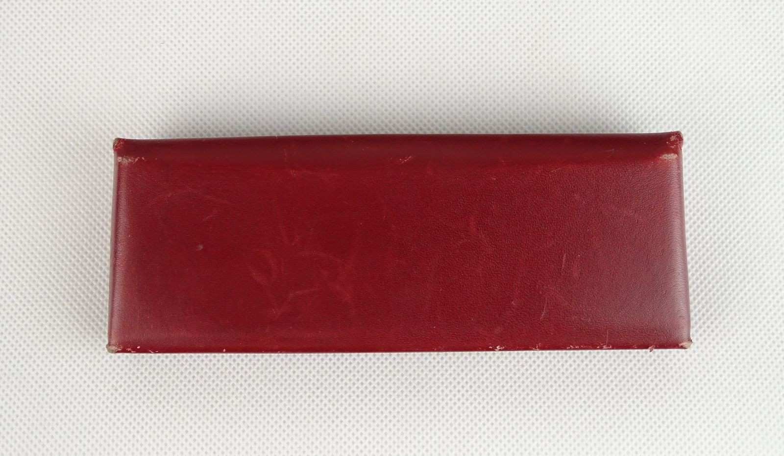DSC05435.JPG (1600×931)