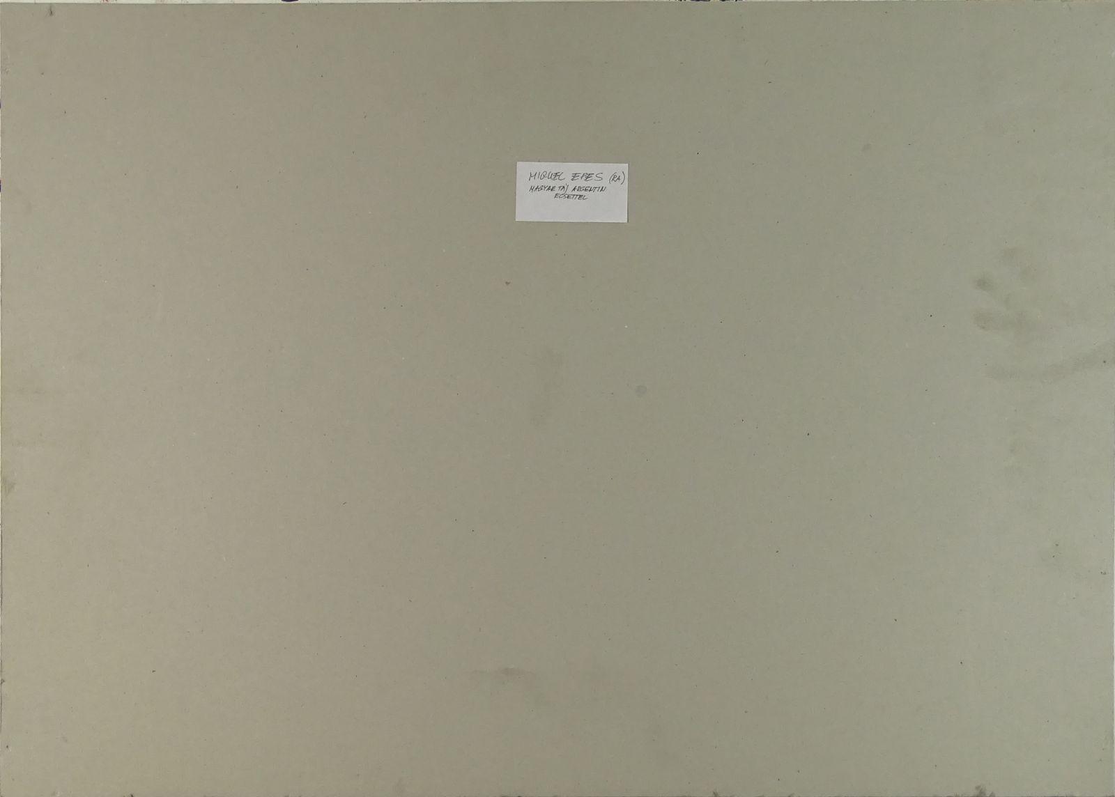 DSC06393.JPG (1600×1144)