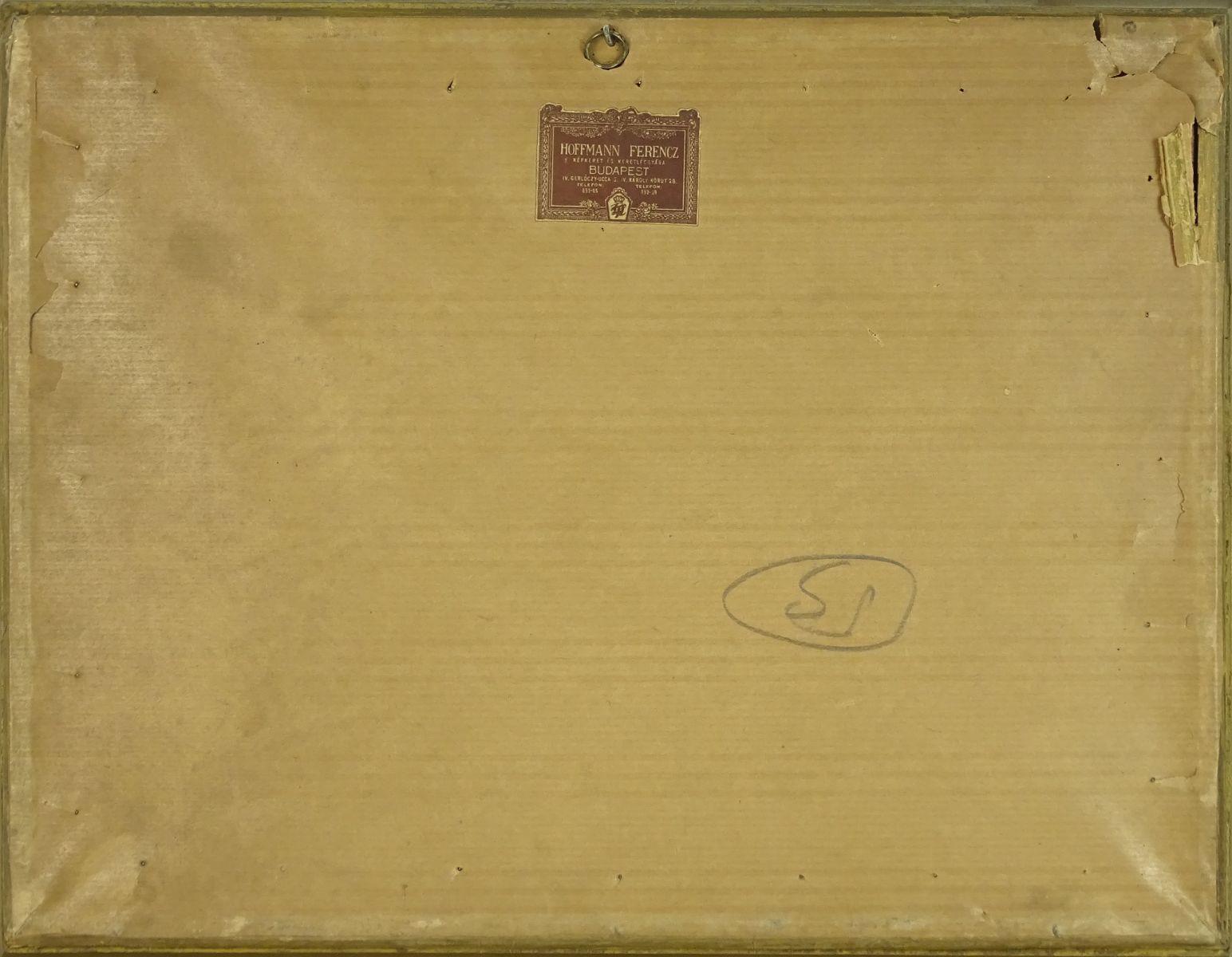 DSC06451.JPG (1544×1200)