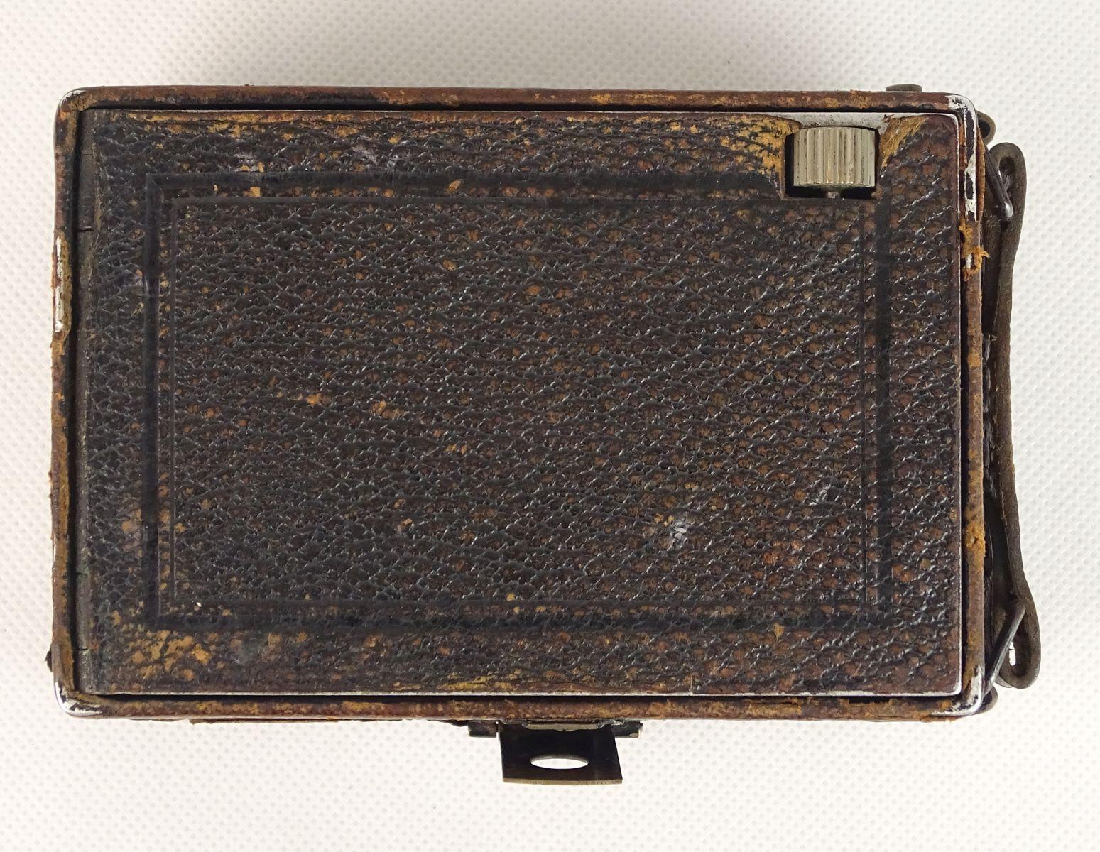 DSC00740.JPG (1549×1200)