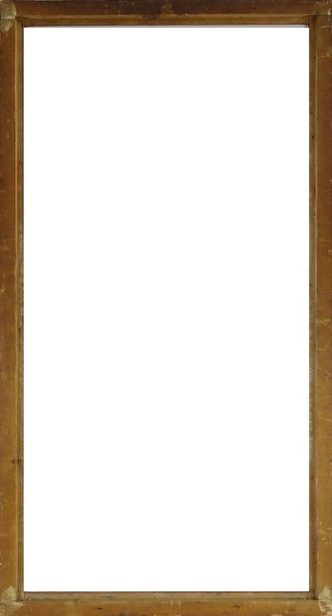 DSC08069.JPG (648×1200)