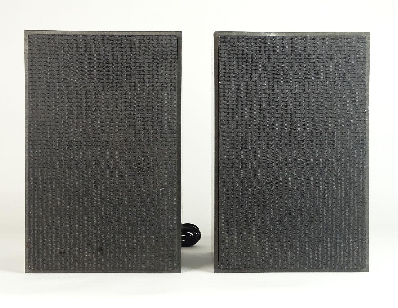 DSC01715.JPG (1554×1200)