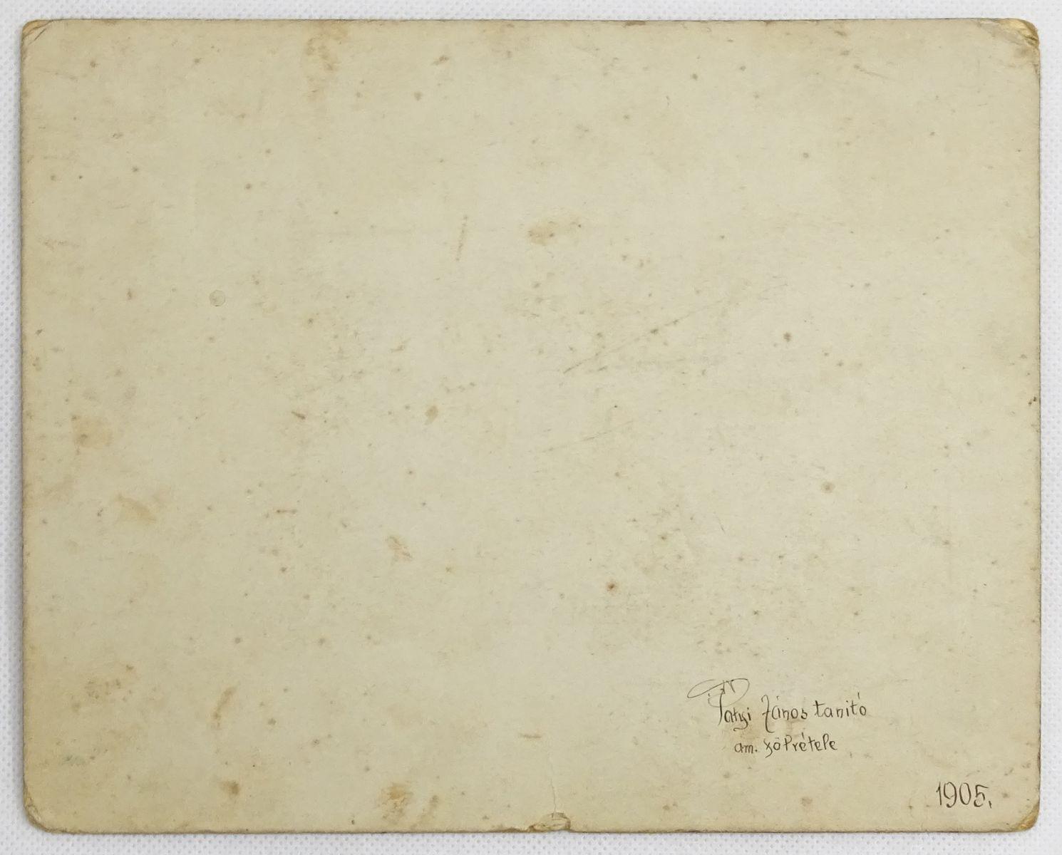 DSC09849.JPG (1490×1200)