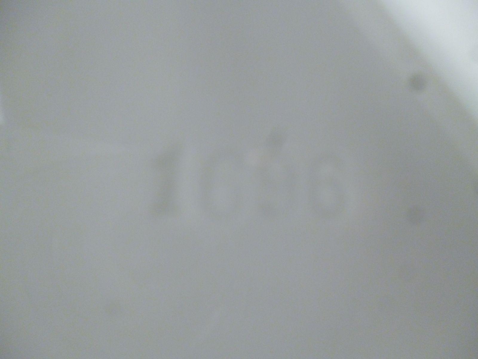 P1340700.JPG (1600×1200)