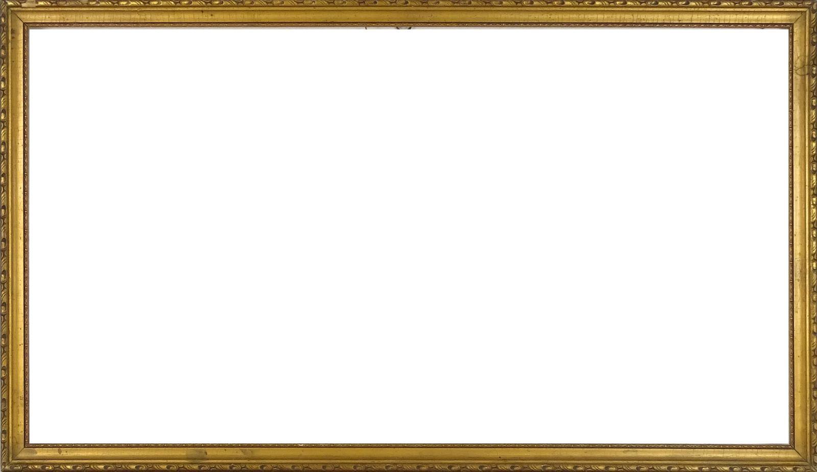 DSC02546.JPG (1600×925)
