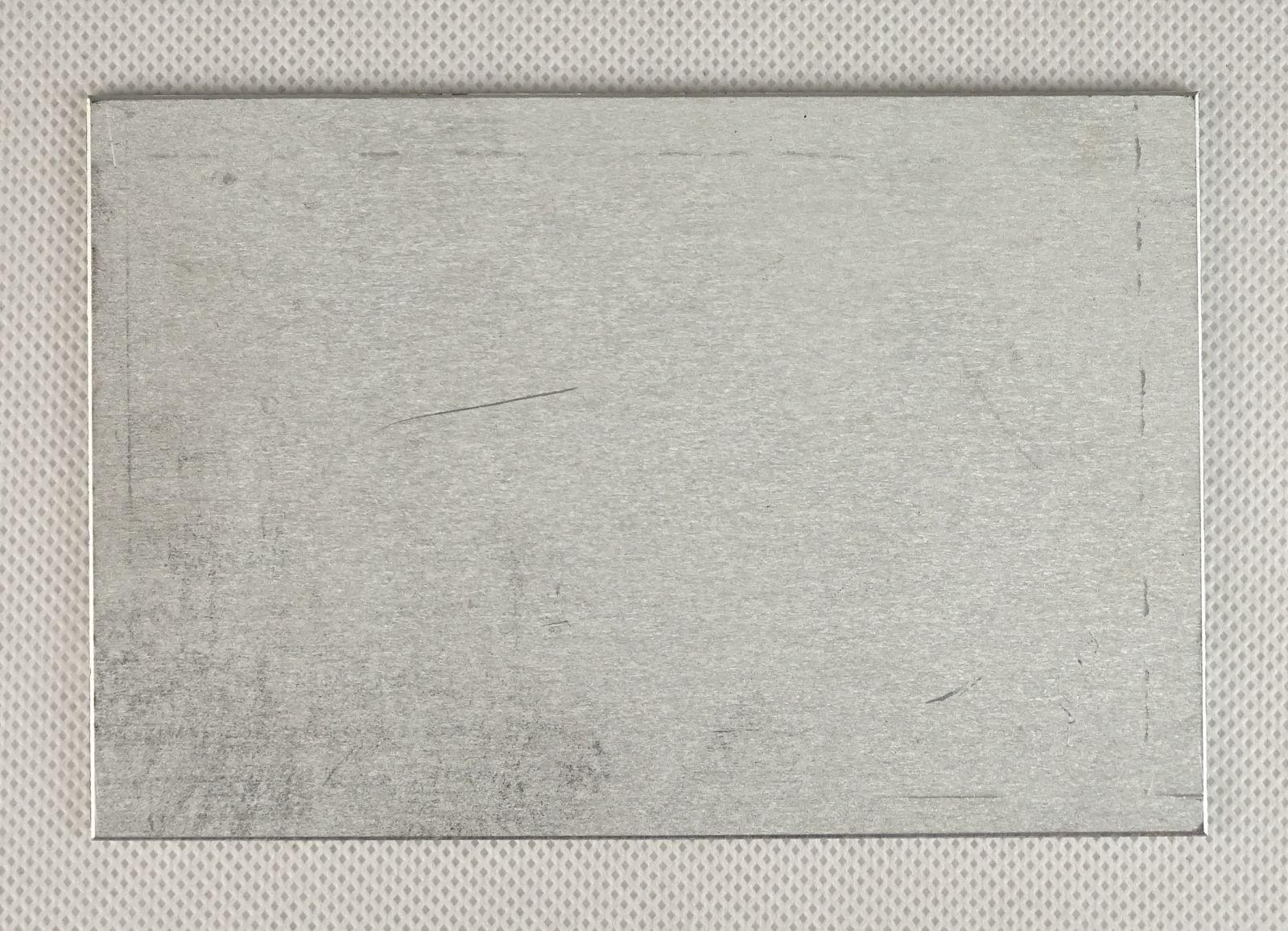DSC02646.JPG (1600×1157)