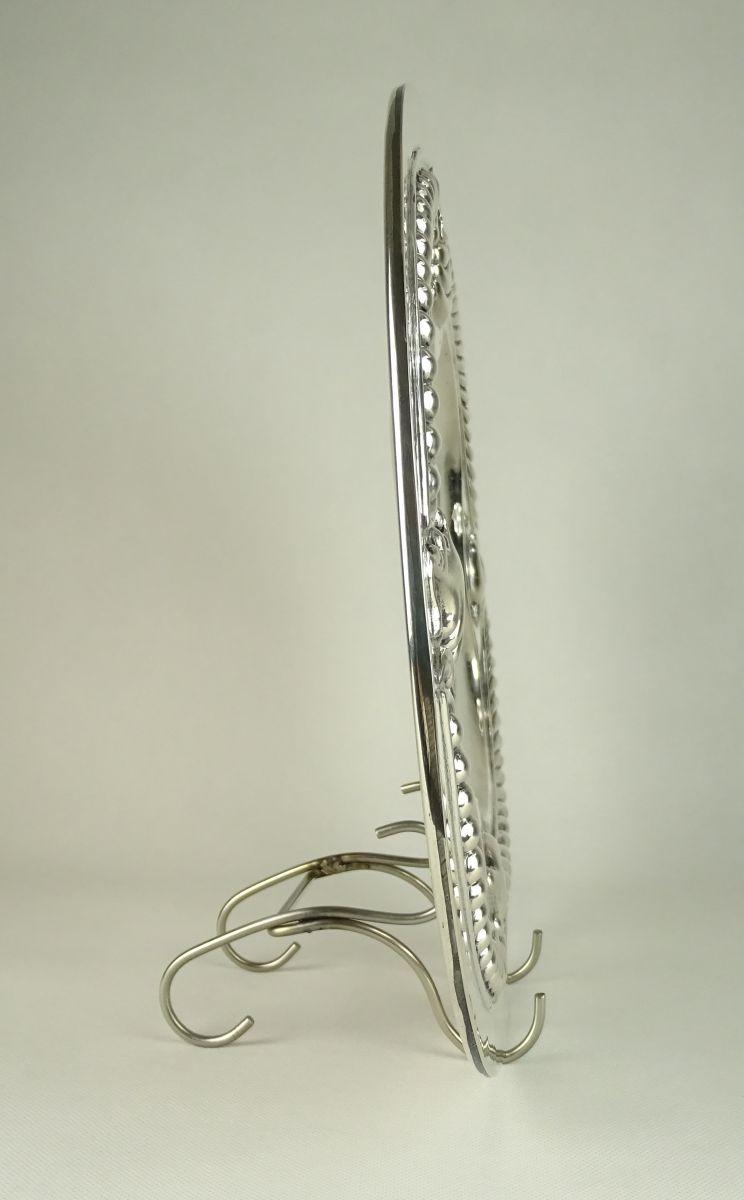 DSC05017.JPG (744×1200)