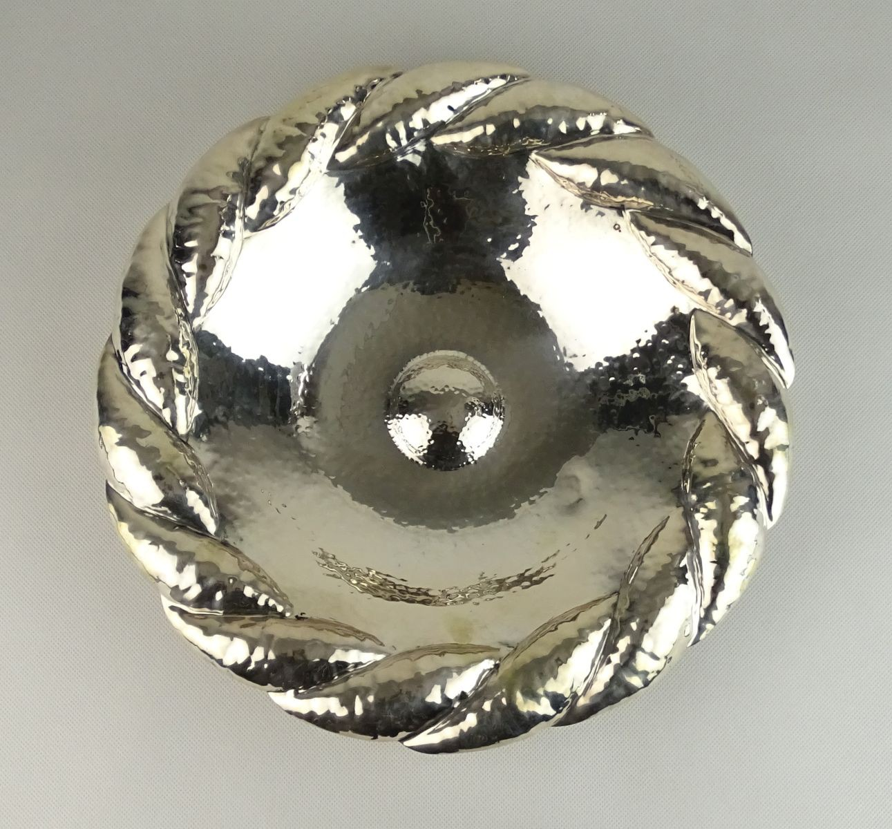 DSC04428.JPG (1291×1200)
