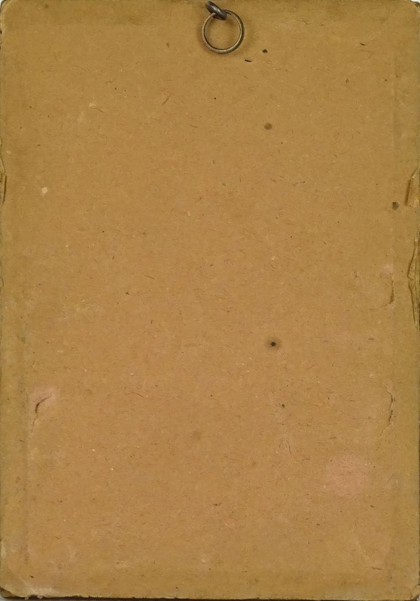 DSC04340.JPG (838×1200)