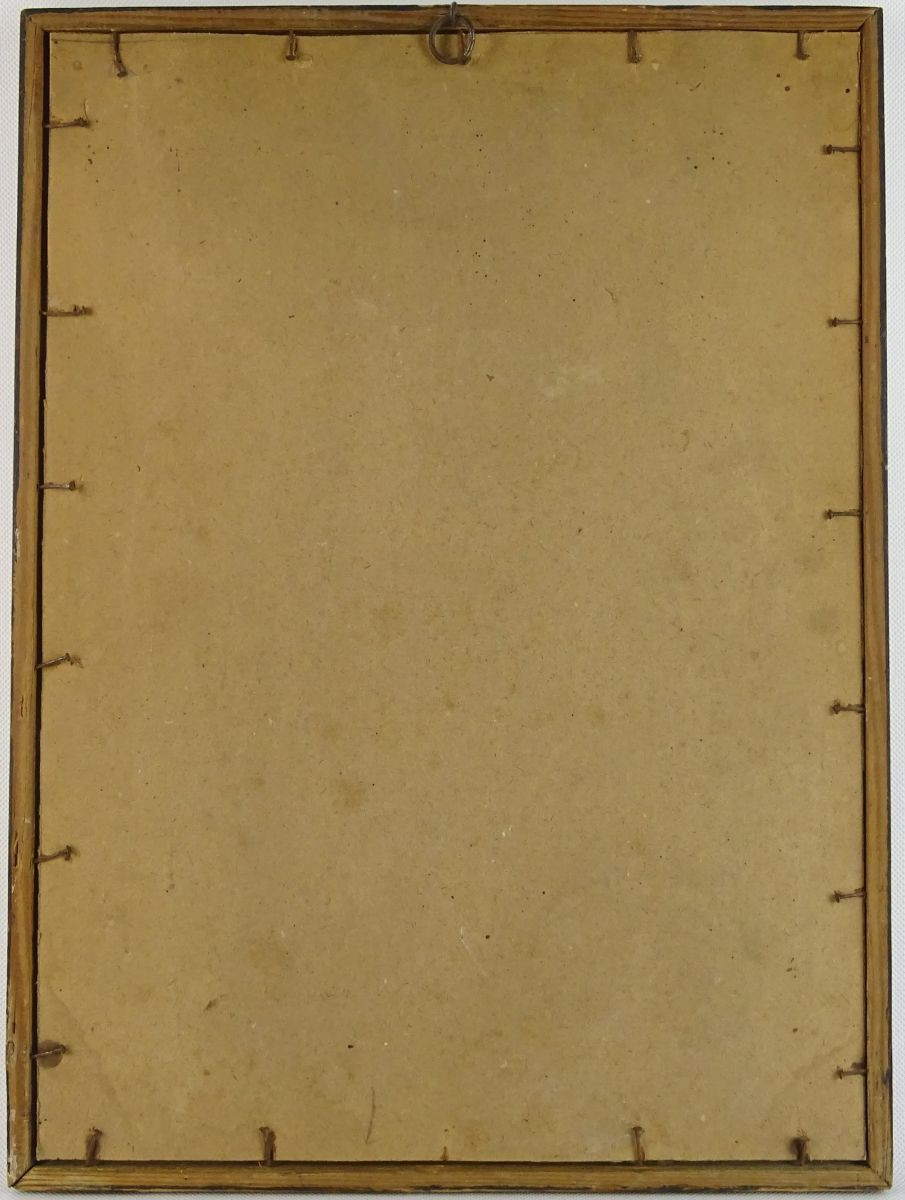 DSC07589.JPG (905×1200)