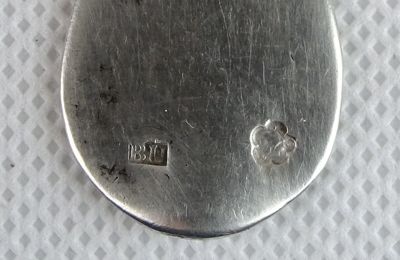 DSC07953.JPG (1345×873)