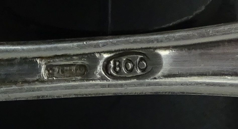 DSC08552.JPG (947×514)