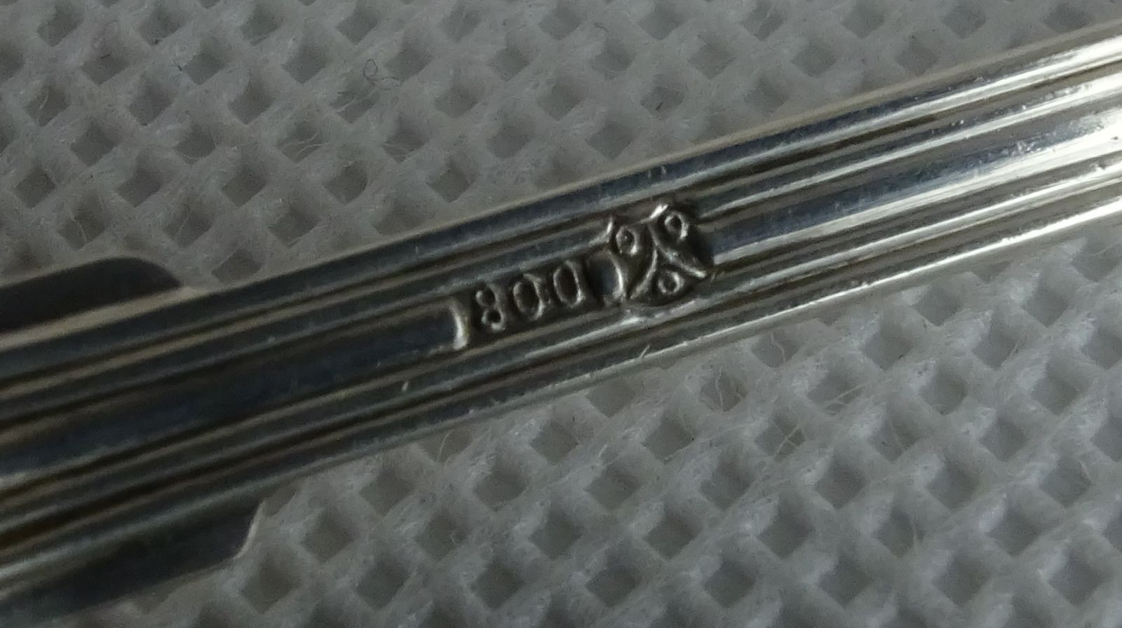 DSC08438.JPG (1600×896)