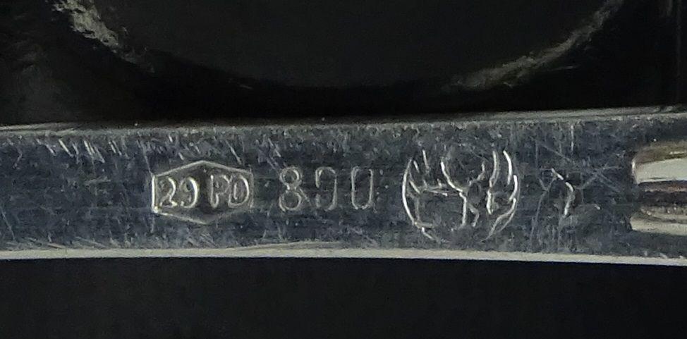 DSC08533.JPG (974×481)