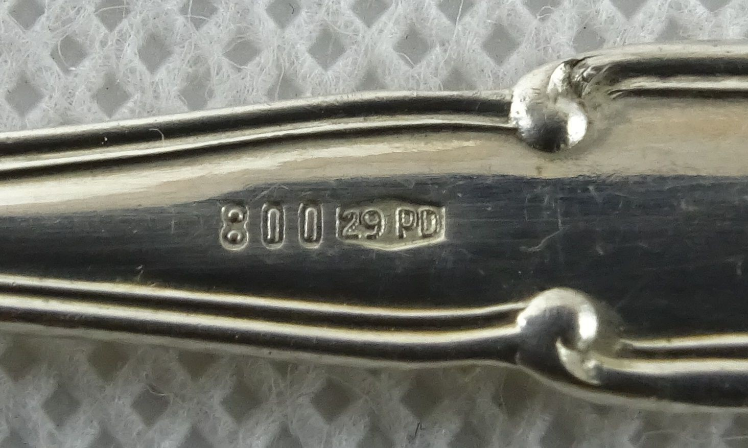DSC08742.JPG (1464×877)