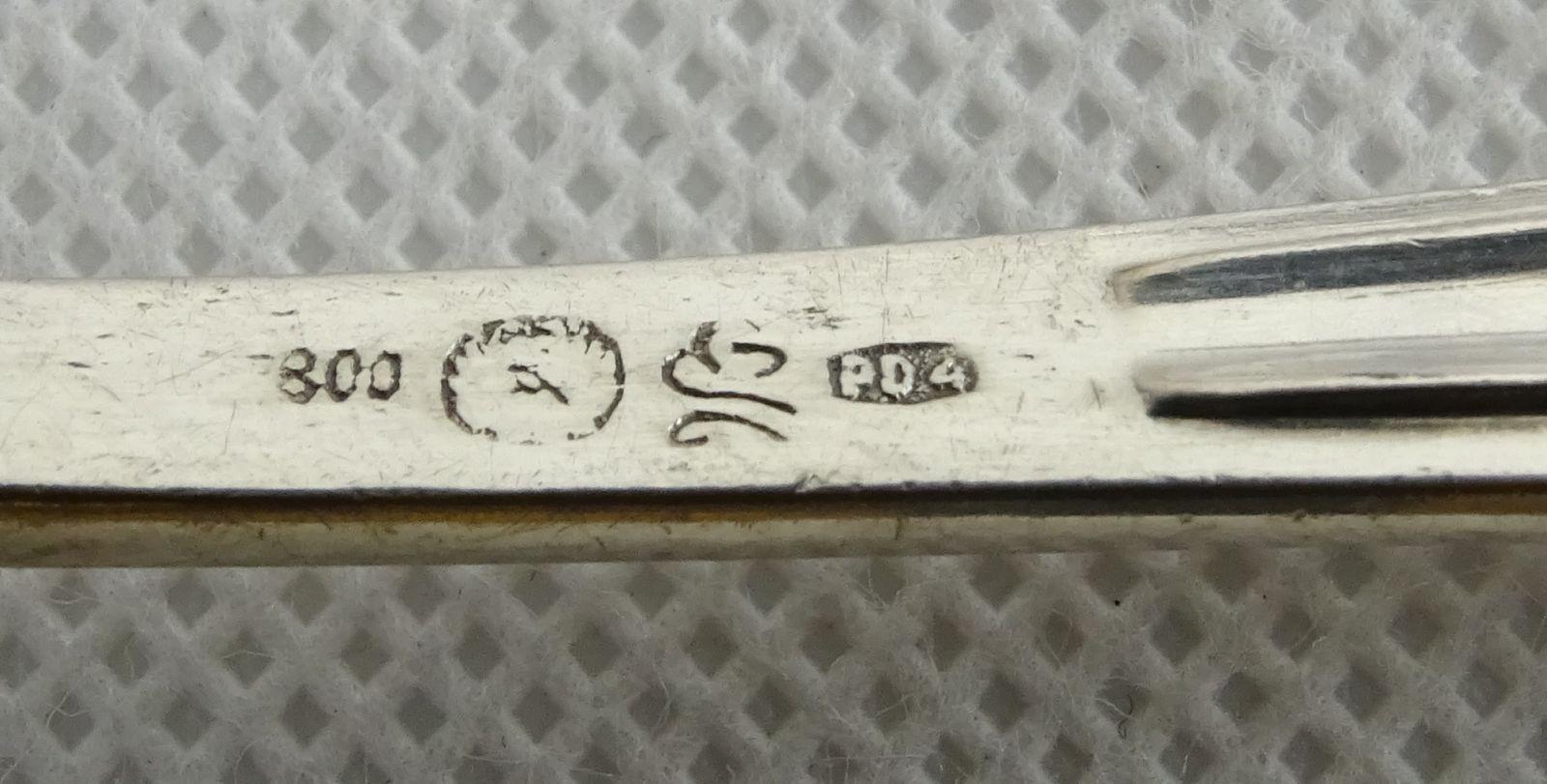 DSC09089.JPG (1600×811)