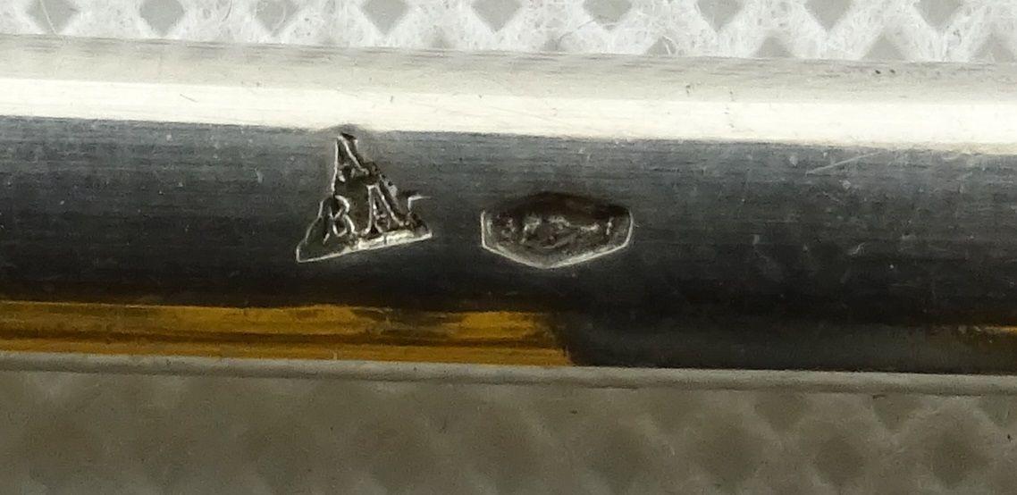 DSC09001.JPG (1138×554)