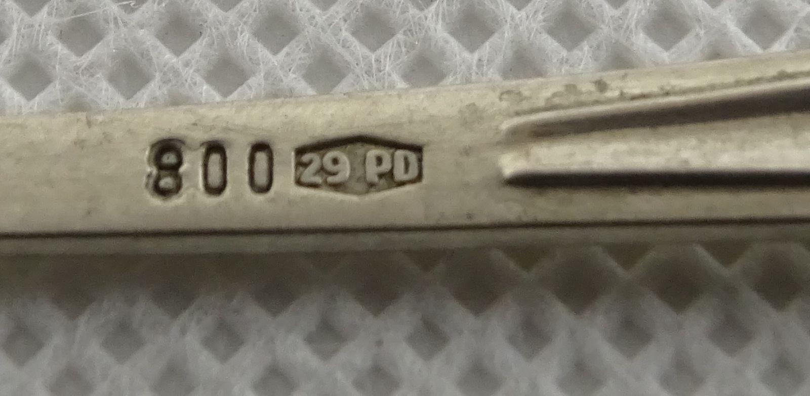 DSC09119.JPG (1600×783)