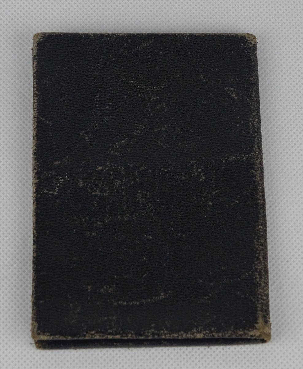 DSC09384.JPG (988×1200)