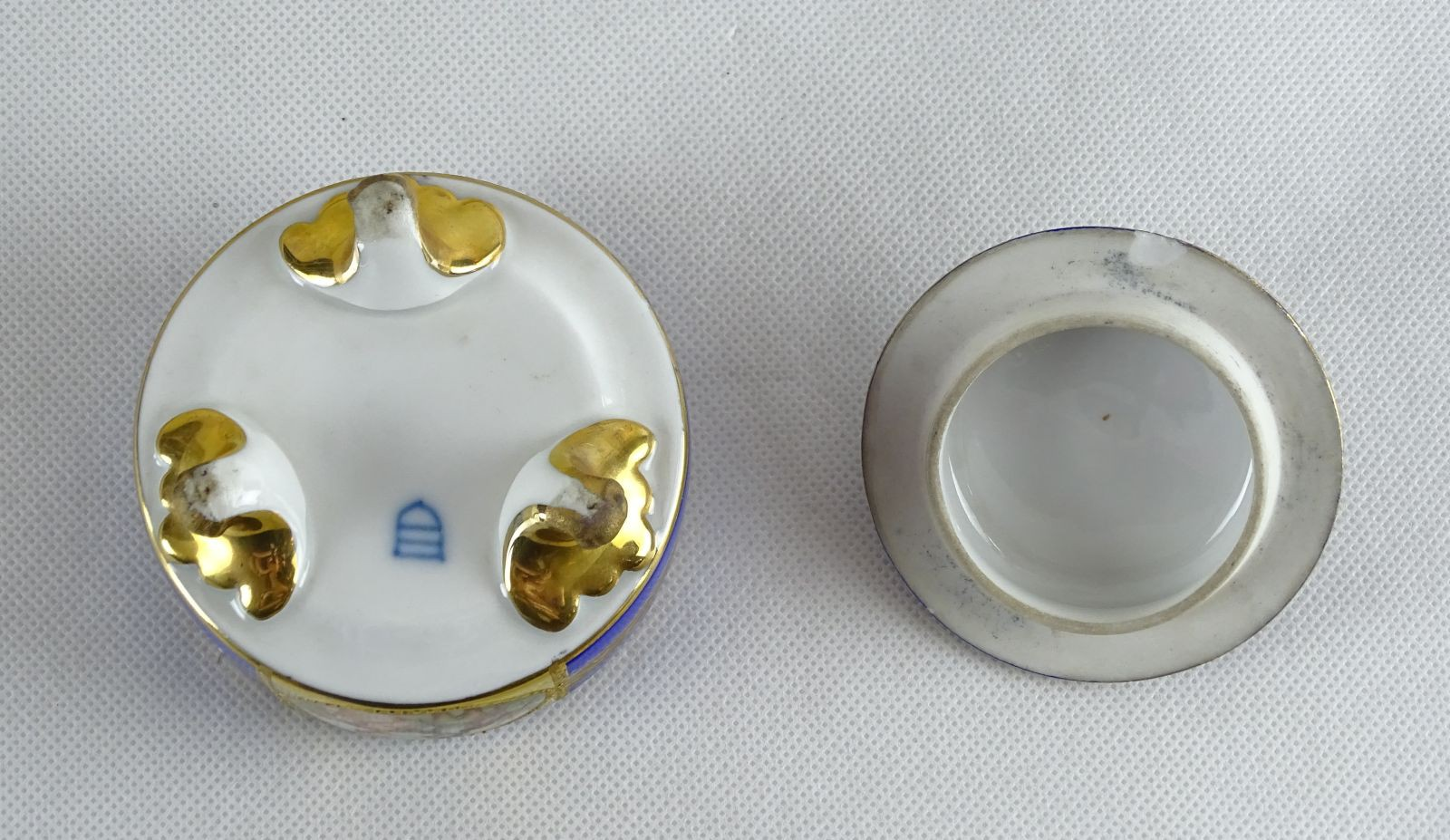 DSC00959.JPG (1600×927)