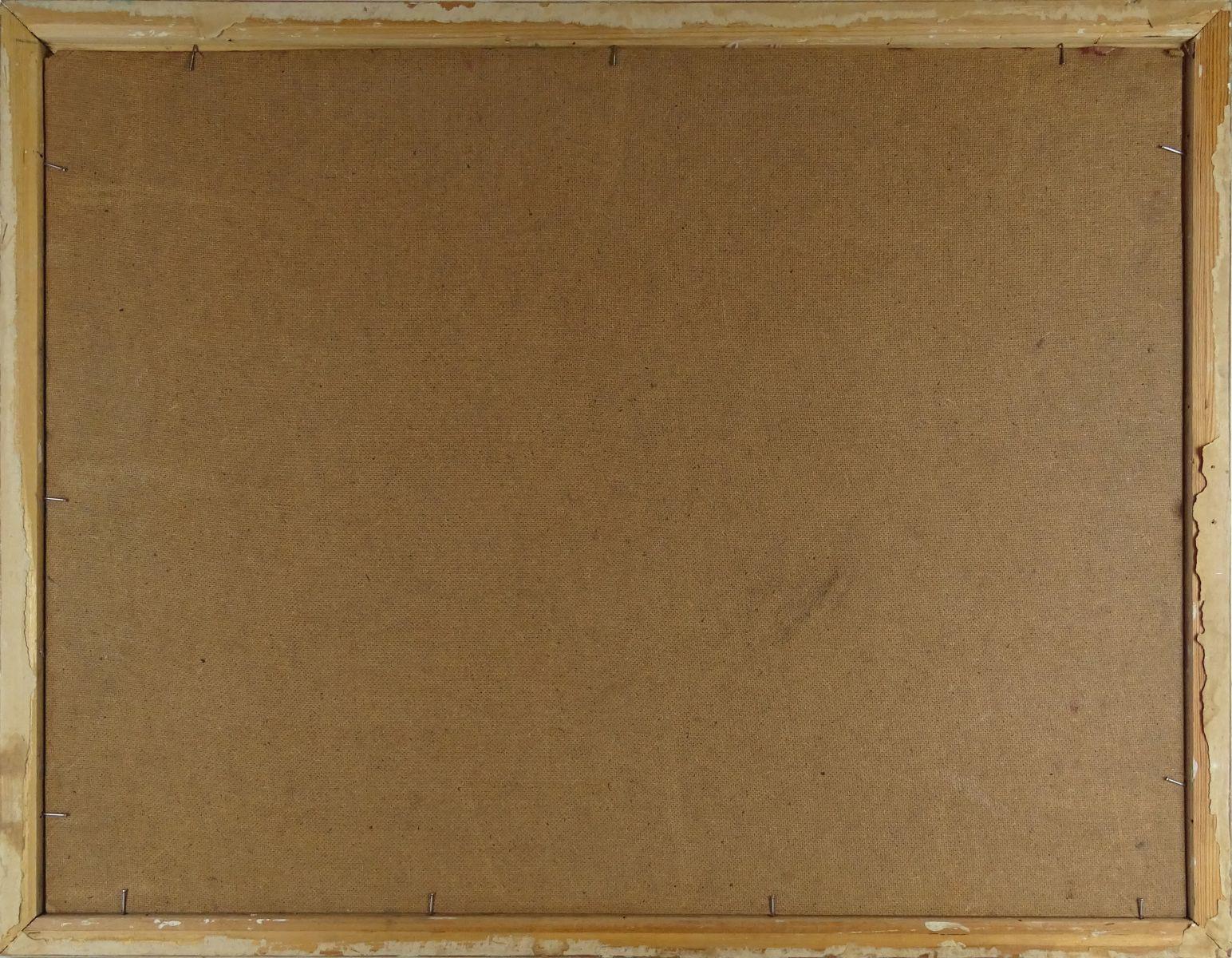 DSC01336.JPG (1544×1200)