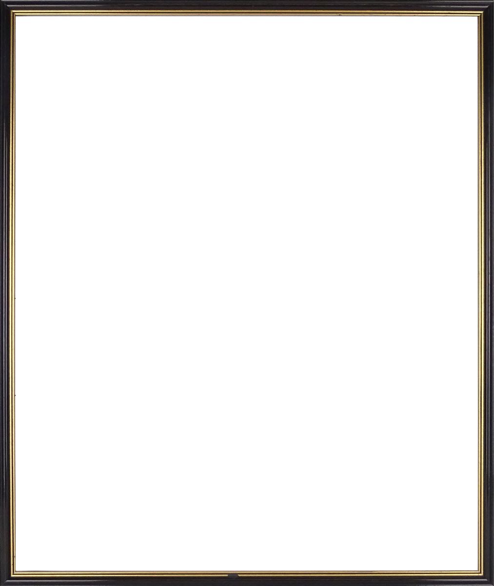 DSC01982.JPG (1013×1200)