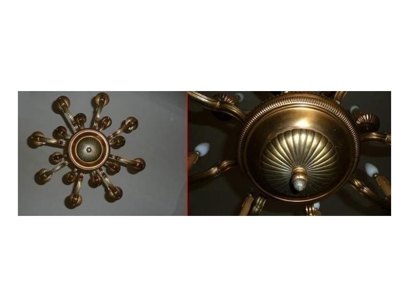 2_Anyaga--Réz-Régi-16-ágú-emeletes-csillár.jpg (800×600)