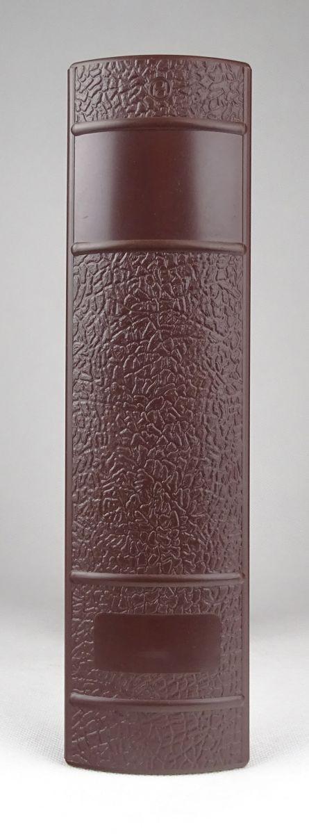 DSC05858.JPG (445×1200)