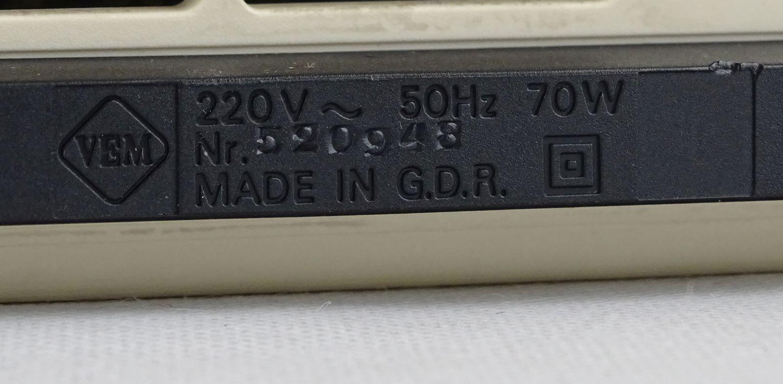 DSC06545.JPG (1600×785)