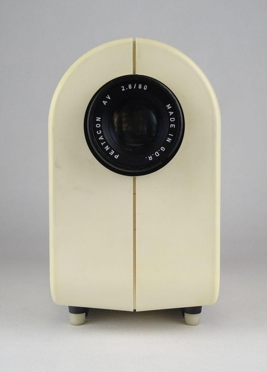 DSC06541.JPG (863×1200)