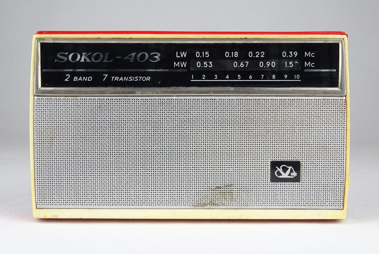 DSC06439.JPG (1600×1073)