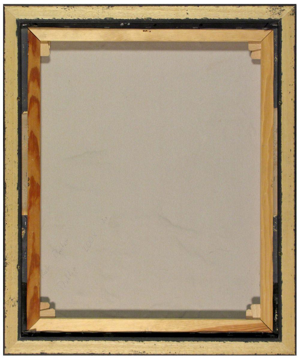 IMG_1565.JPG (1004×1200)