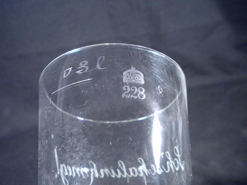 DSCN5949.JPG (800×600)
