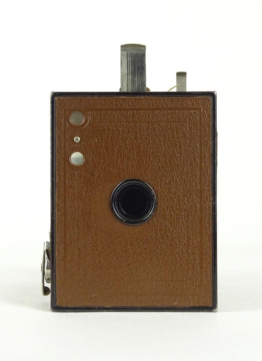 DSC00153.JPG (872×1200)