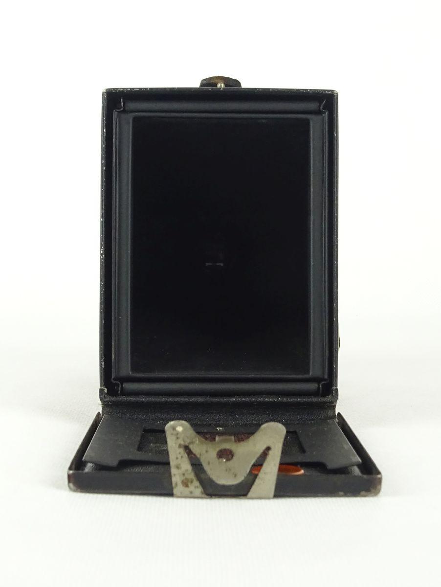 DSC00159.JPG (902×1200)