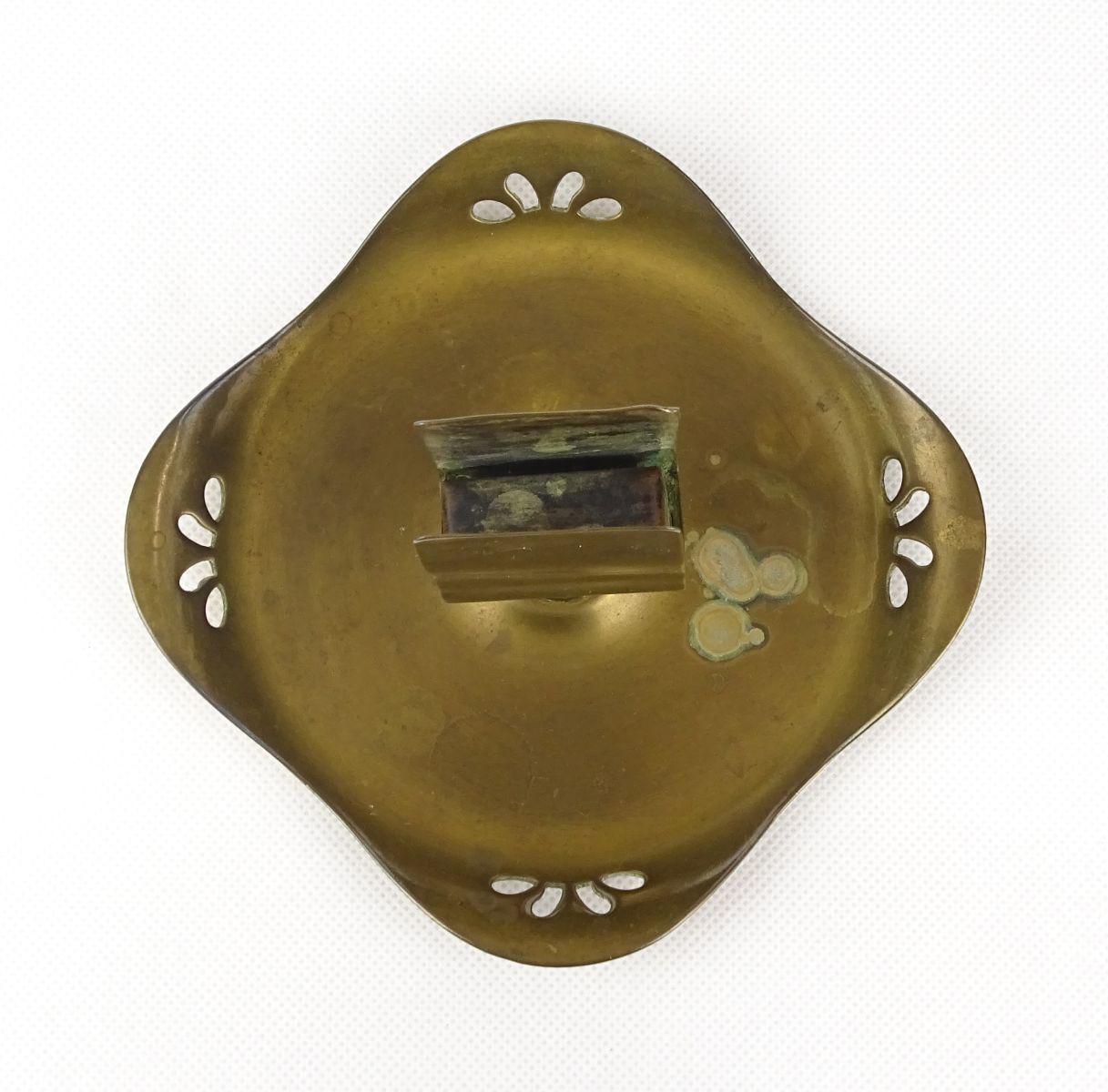 DSC08993.JPG (1217×1200)