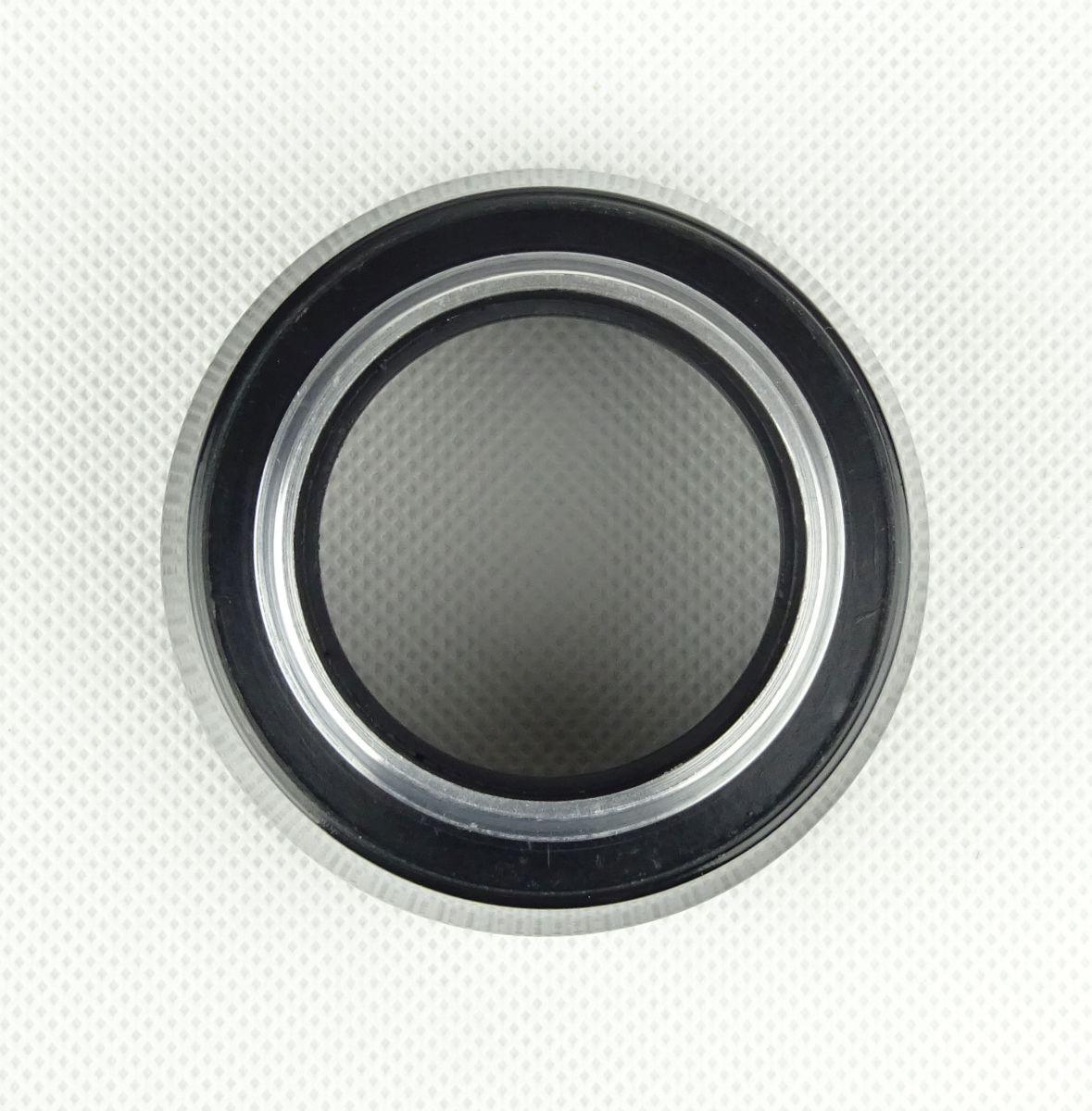 DSC00885.JPG (1179×1200)