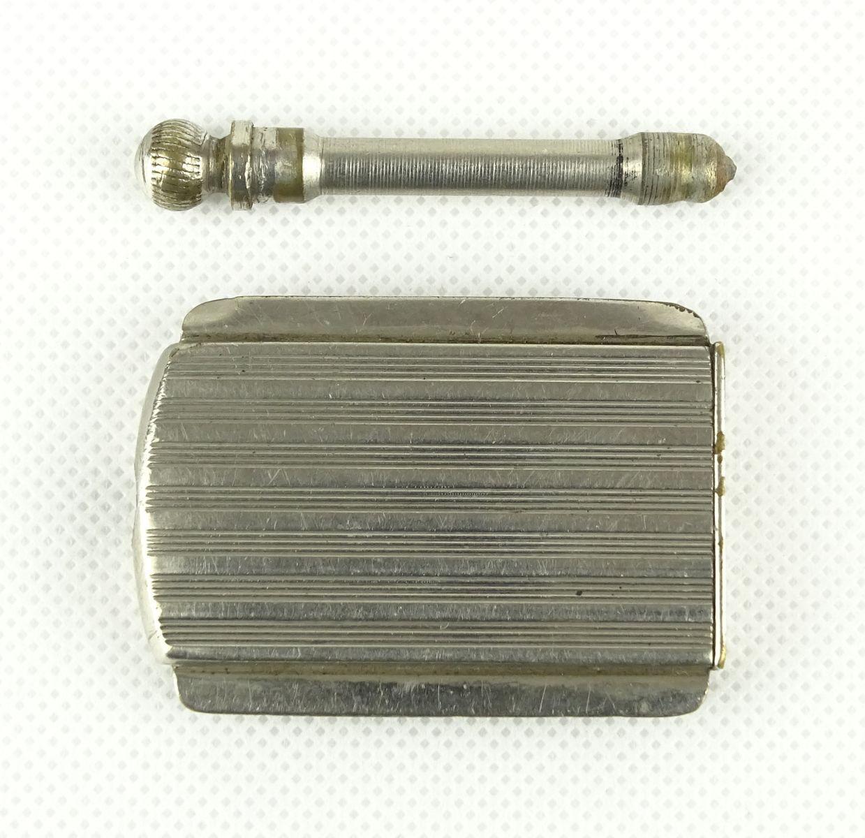 DSC00806.JPG (1239×1200)