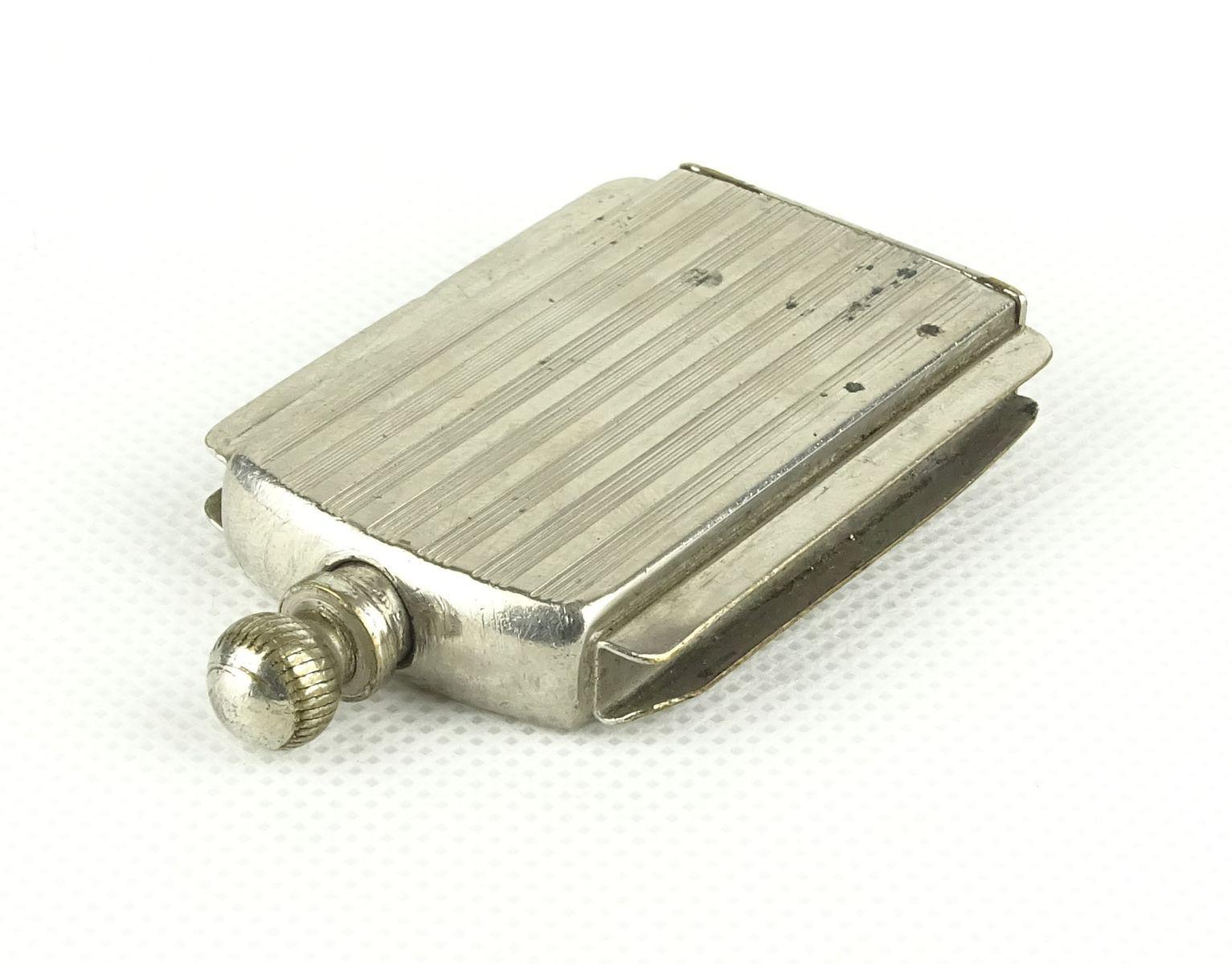 DSC00810.JPG (1533×1200)