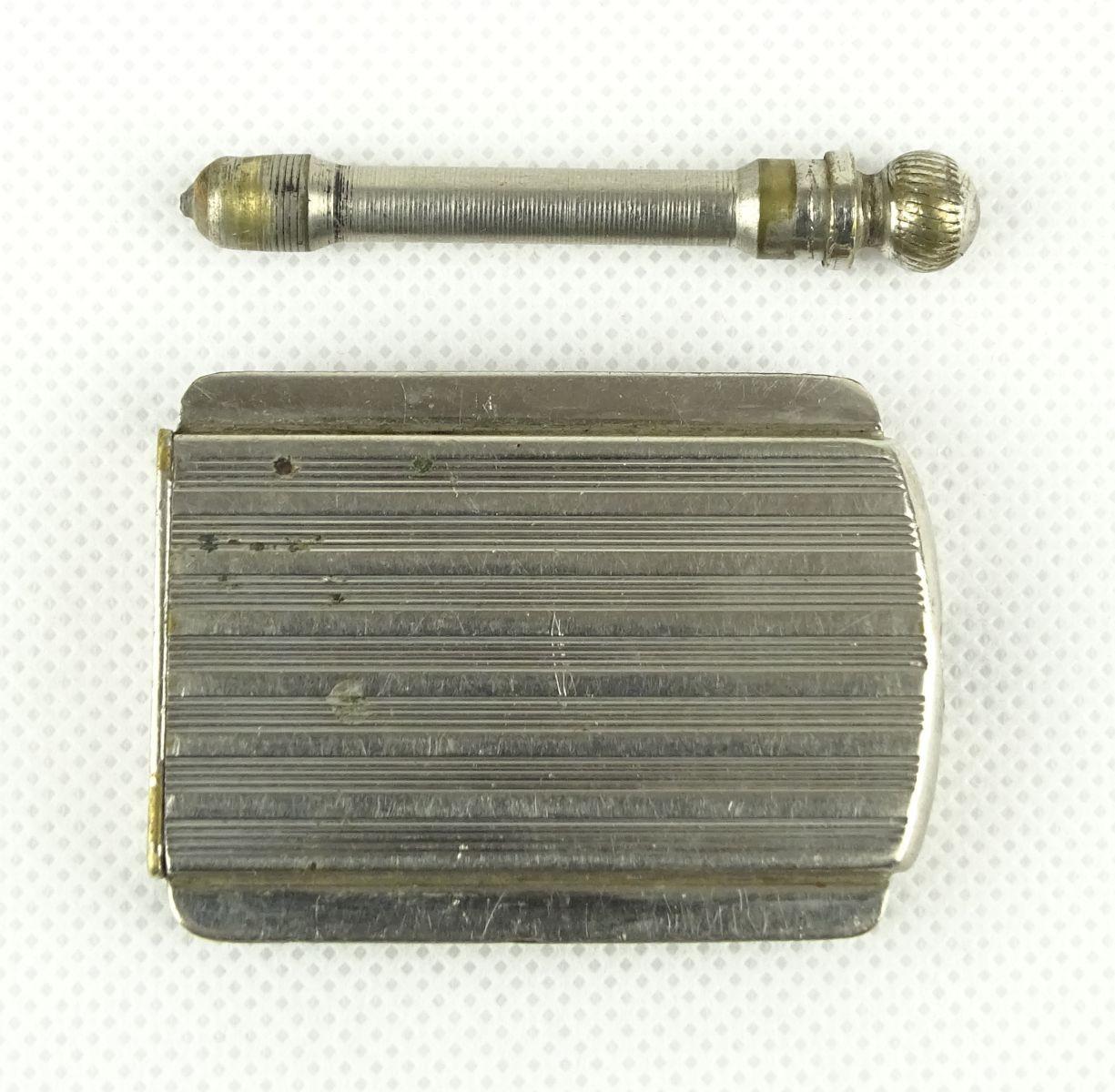 DSC00807.JPG (1225×1200)