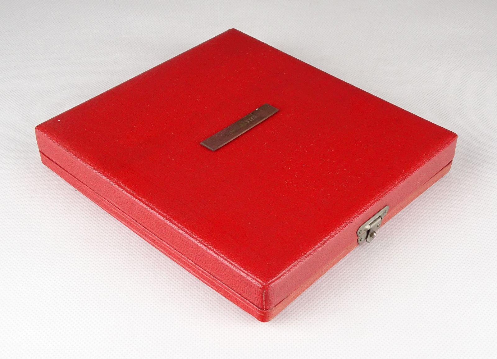 DSC03860.JPG (1600×1156)