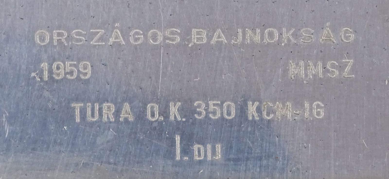 DSC03865.JPG (1600×740)