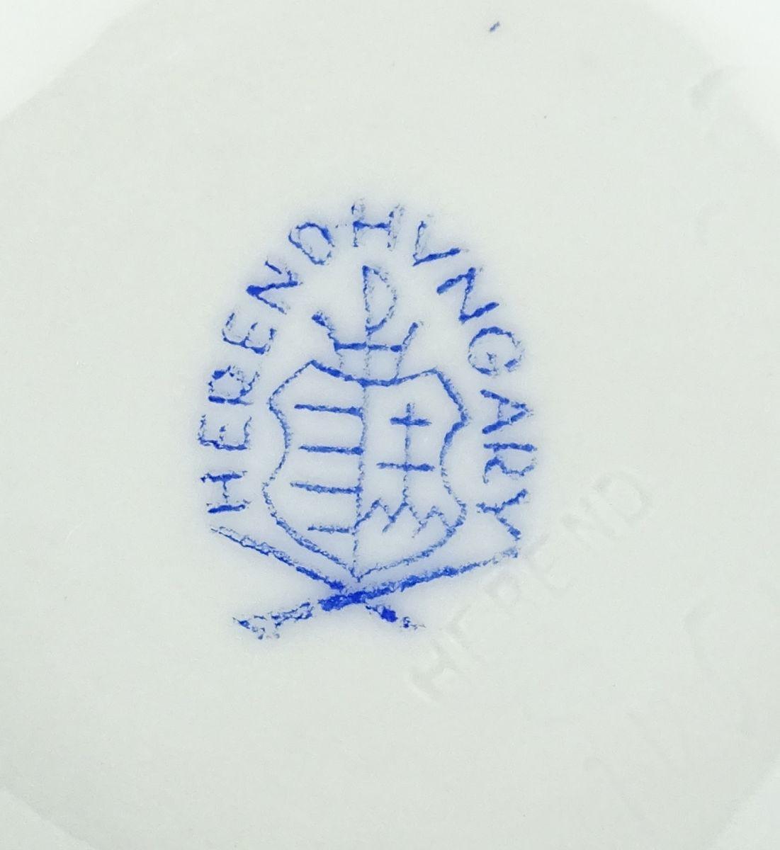 DSC01970.JPG (1101×1200)