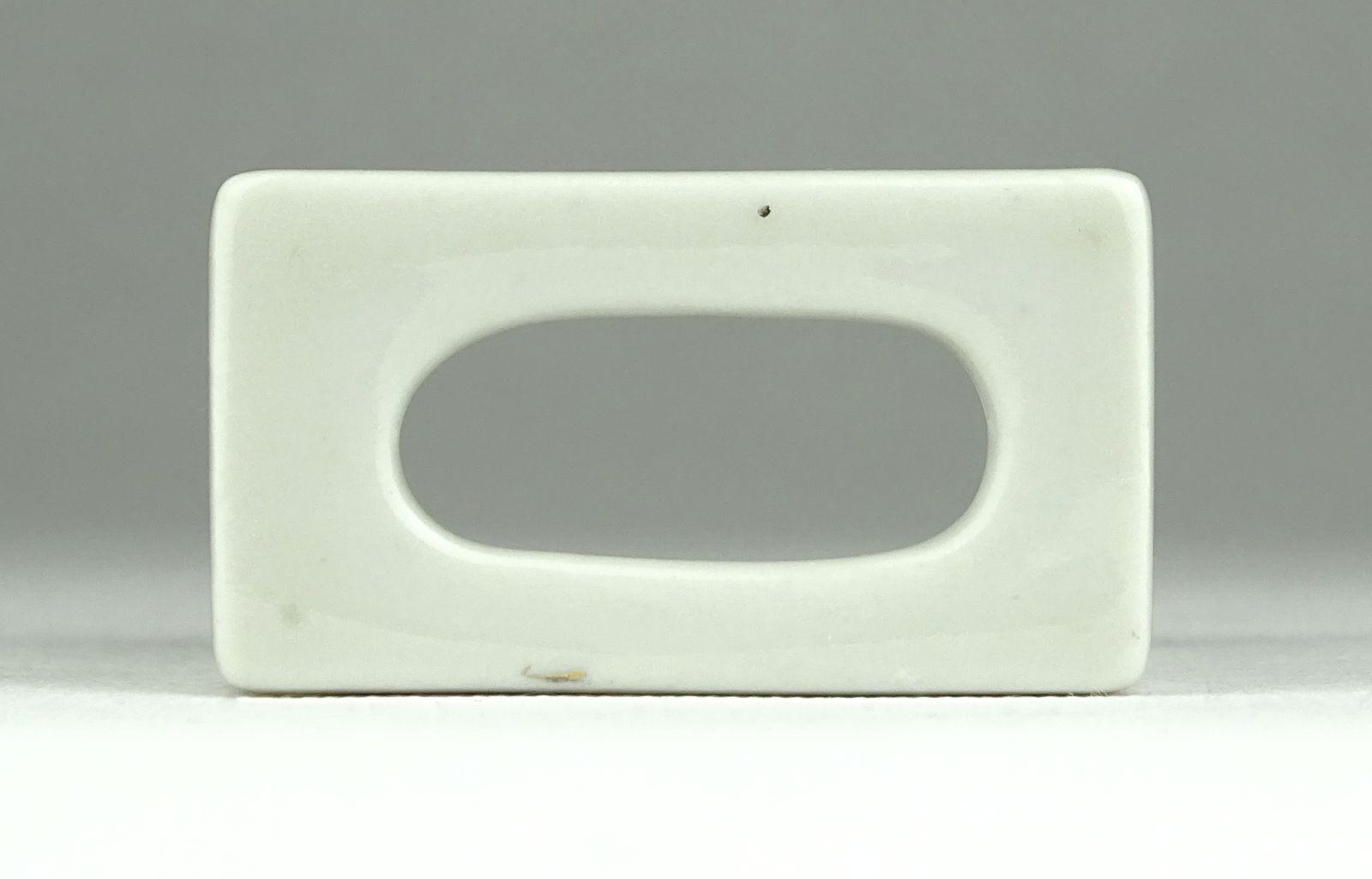 DSC02147.JPG (1600×1025)