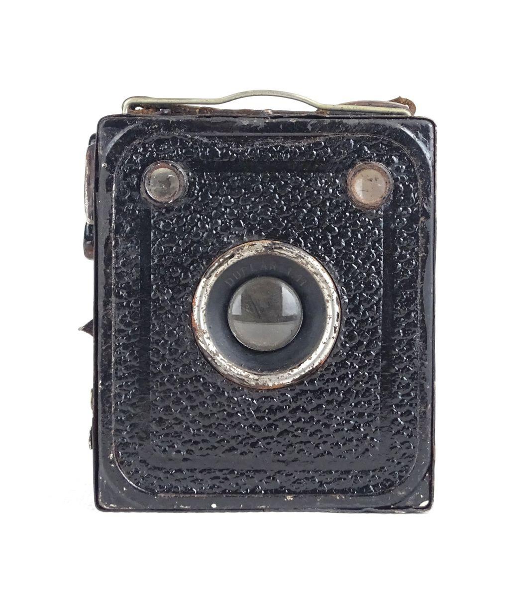 DSC03284.JPG (1057×1200)