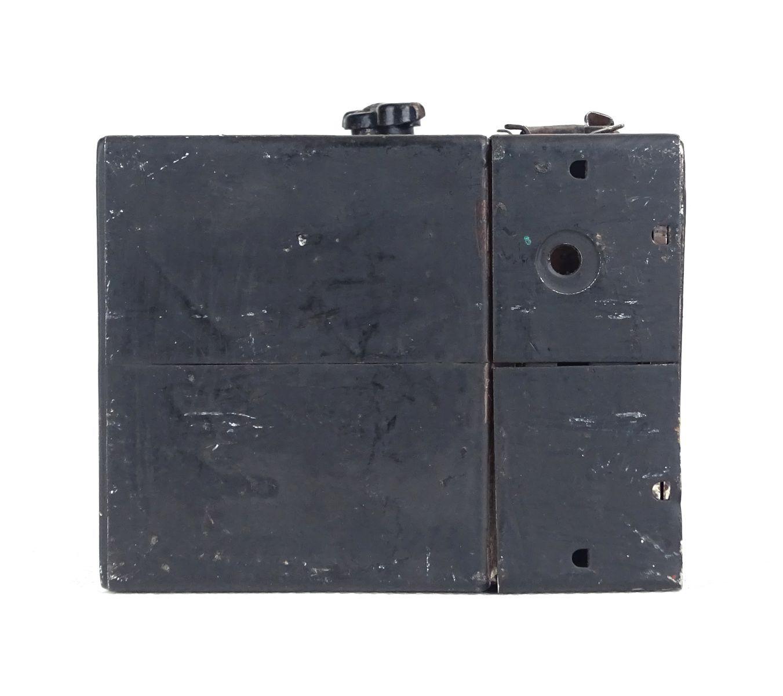 DSC03290.JPG (1351×1200)